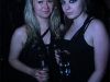 wgt-2014-partys-431