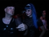 wgt-2014-partys-441