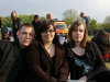 impressionen-hexentanz-2009-11