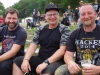 rockfels 06-2017 10