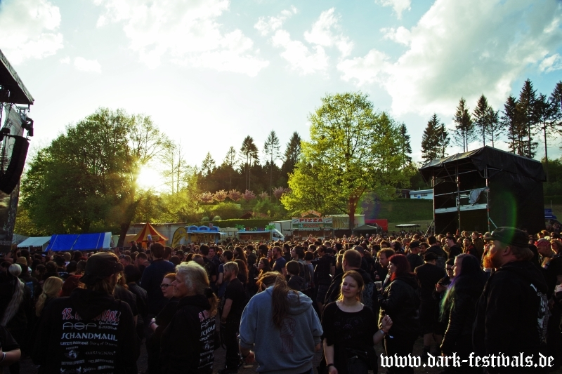 hexentanz festival 2018 04