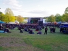 hexentanz festival 2018 06