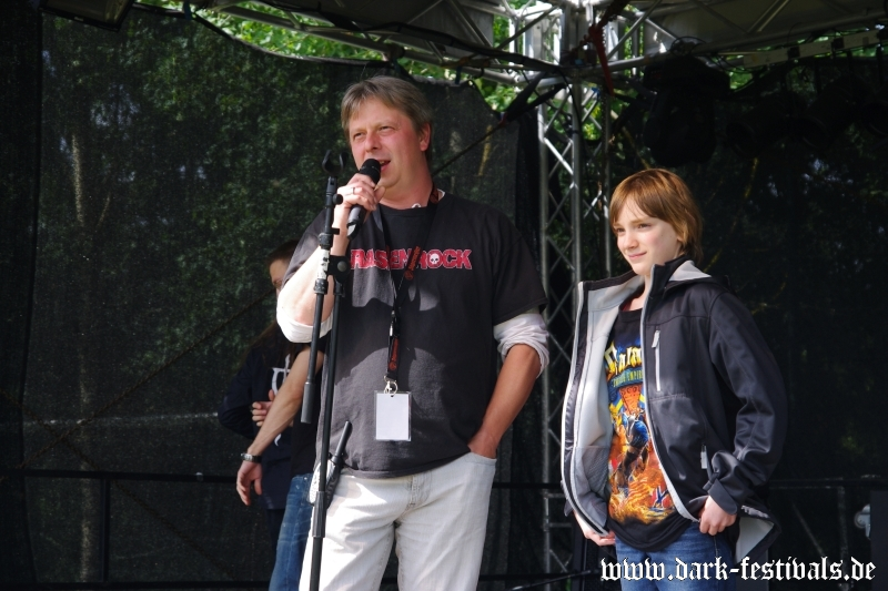 rasenrock-festival-06-2013-01