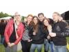 rasenrock-festival-06-2013-04