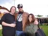 rasenrock-festival-06-2013-06