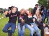 rasenrock-festival-06-2013-09