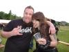 rasenrock-festival-06-2013-11