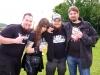 rasenrock-festival-06-2013-12