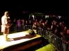 rasenrock-festival-06-2013-13