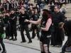 blackfield-festival-06-2013-04