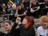 blackfield-festival-06-2013-08