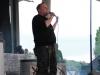 blackfield-festival-06-2013-11