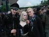 blackfield-festival-06-2013-20
