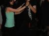 blackfield-festival-06-2013-22