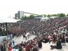 blackfield-festival-06-2013-29