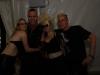 blackfield-festival-06-2013-35