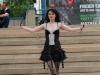 blackfield-festival-06-2013-39