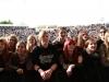 blackfield-festival-06-2013-44
