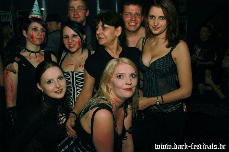super-schwarzes-mannheim-11-2013-04