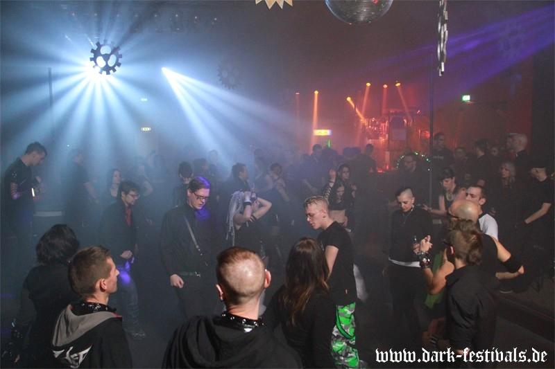 dark-dance-treffen-12-2013-03