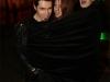 dark-dance-treffen-12-2013-07