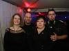 dark-dance-treffen-12-2013-08