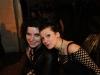 dark-dance-treffen-12-2013-13