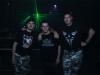 super-schwarzes-mannheim-02-2014-03