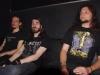 sepultura-fans-2014-04