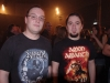 sepultura-fans-2014-09