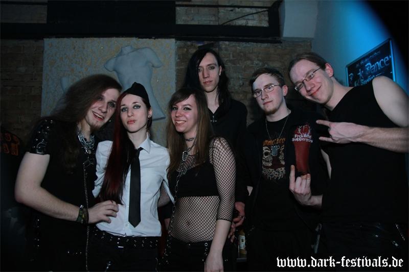 super-schwarzes-mannheim-03-2014-05