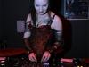 dark-dance-03-2014-01