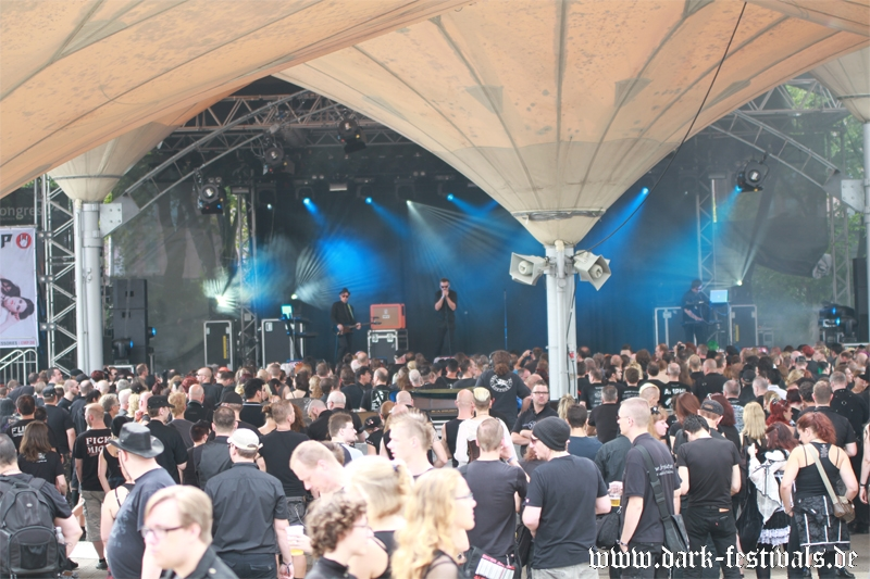 amphi-2014-04