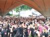 amphi-2014-07