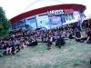 amphi-2015-teil-2-08