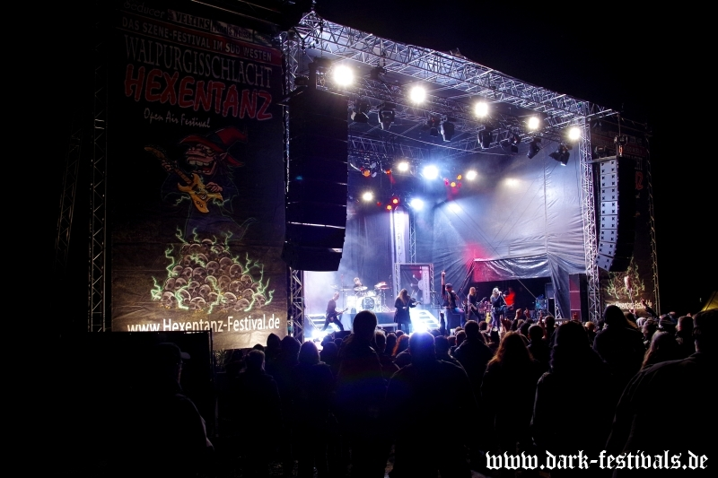 hexentanz-2016-teil-2-40