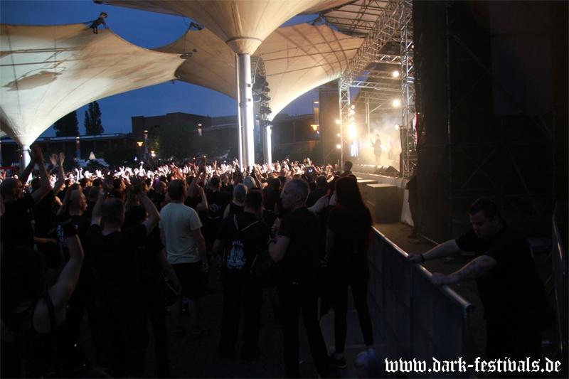 amphi-2016-teil-1-14