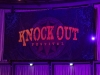 knock-out-2016-01