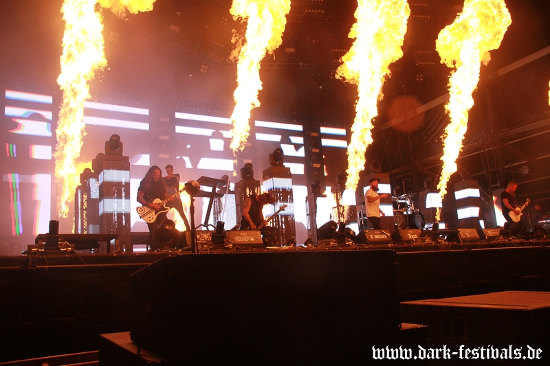 in flames 08-2018 15