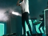 in flames 08-2018 08