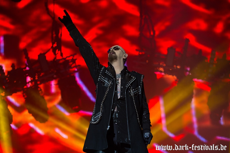 judas priest 08-2015 11