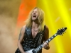 judas-priest-08-2015-02