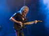 judas-priest-08-2015-05
