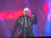judas-priest-08-2015-08