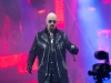 judas-priest-08-2015-09