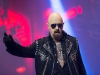 judas-priest-08-2015-10