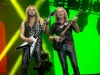 judas-priest-08-2015-12