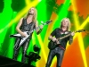 judas-priest-08-2015-13