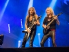 judas-priest-08-2015-14