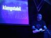 klangstabil-12-2014-04